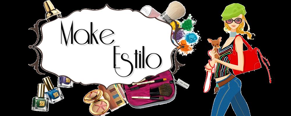Make Estilo