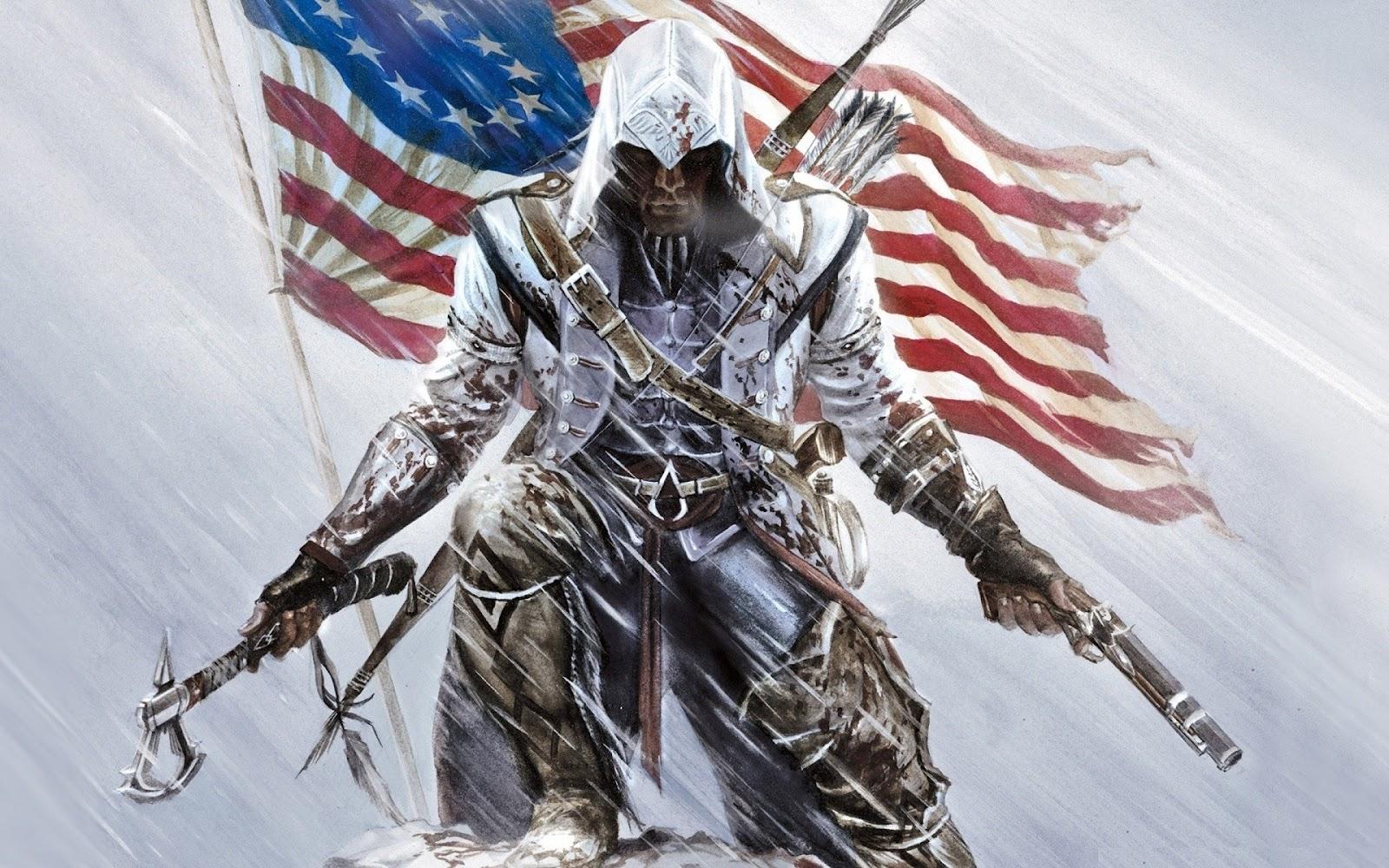 http://2.bp.blogspot.com/-xzKTNVsiy5Y/T75Qozr7S2I/AAAAAAAABak/qJUaJgDlzvA/s1600/assassins-creed-american-flag-1920x1200-wallpaper-9073.jpg