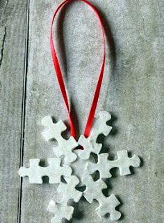 http://translate.googleusercontent.com/translate_c?depth=1&hl=es&prev=search&rurl=translate.google.es&sl=en&u=http://www.thatswhatchesaid.net/2012/puzzle-piece-snowflake-ornament/&usg=ALkJrhiSXxE5JWcSFrpNDSgXZ1M3g1BqLQ