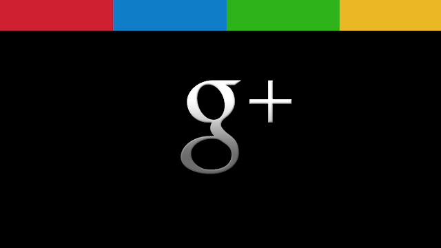 Google+ Wallpaper (34)