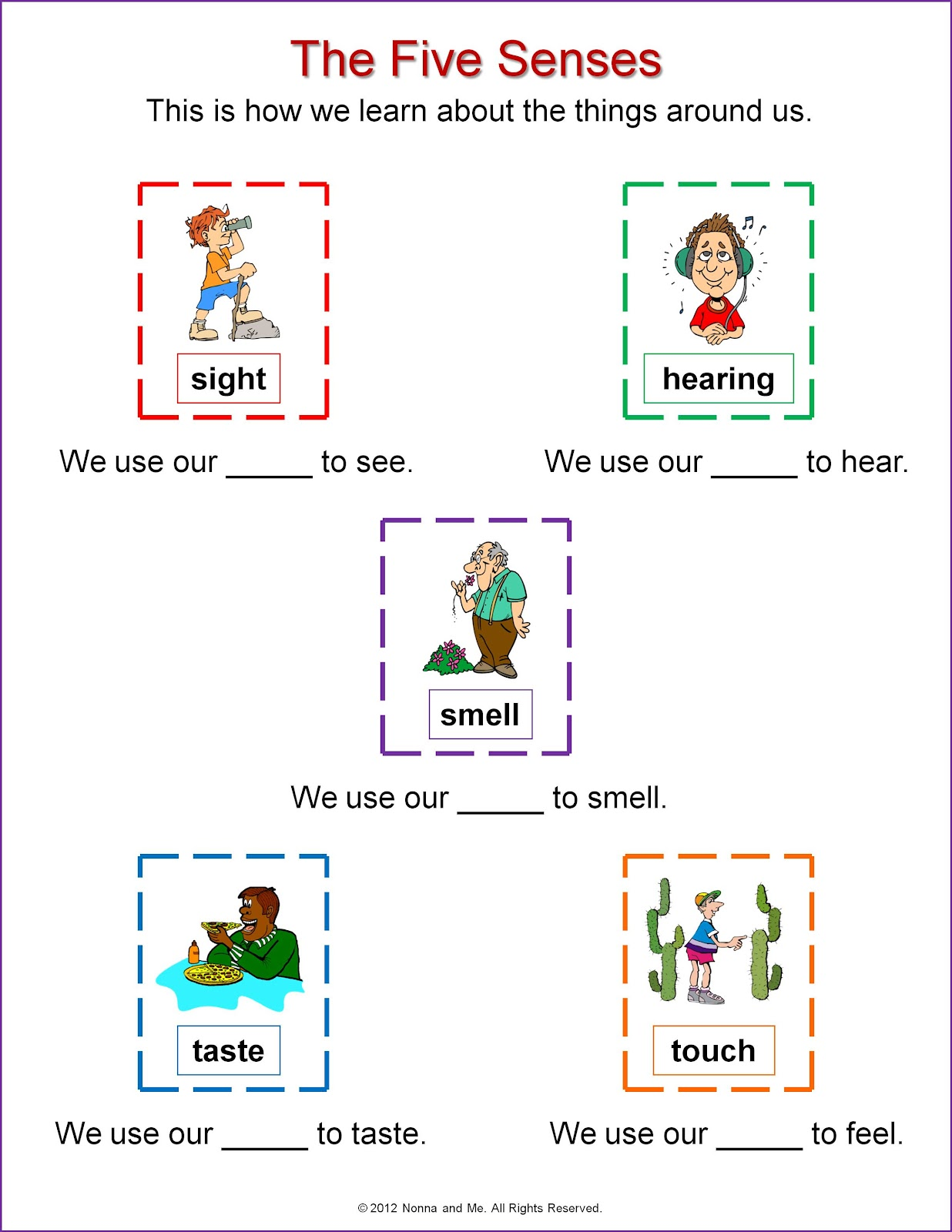 the five most important ideas in There are 5 big ideas in beginning reading:  determine which methods of teaching reading are most effective based on  contact with vocabulary words is important.