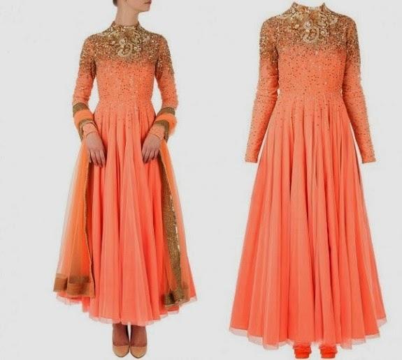 dress up dress shop