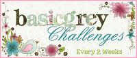 Former DT Member BasicGrey Challenges