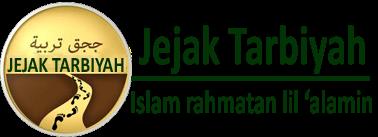 Jejak Tarbiyah | Download Murotal Al Quran 30 Juz,Yusuf Mansur,Zainuddin MZ,Ceramah lucu Anwar Zahid