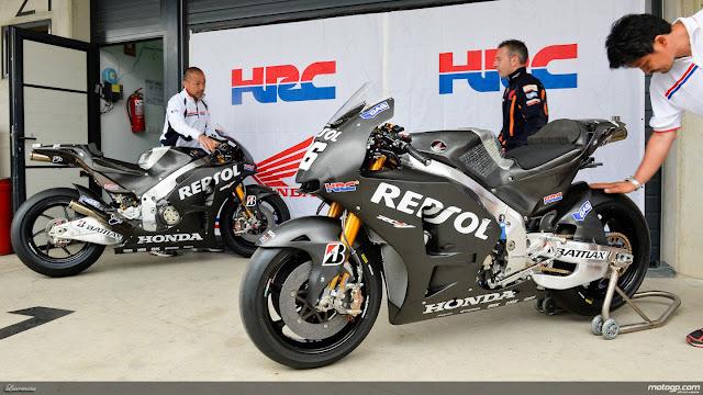 Honda-RCV-2014-MotoGP_4