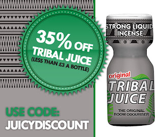 http://www.world-aromas.com/tribal-juice-aroma.html