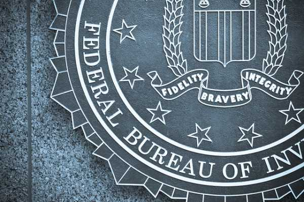 Japanese Researchers Disclose An FBI File Claiming Alien Exists