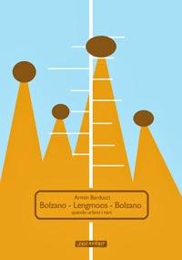 Bolzano - Lengmoos - Bolzano