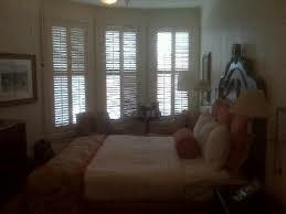 Most Haunted Room Hotel Del Coronado