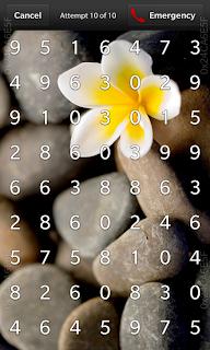 El día de hoy se filtro un poco de información acerca de las nuevas características que tendrá el BlackBerryOS 10.2.1. Si no has leído nuestro artículo anterior, Picture Password es un nuevo método mediante el cual se puede desbloquear el dispositivo. Se permite el uso de una combinación de un número y una imagen paradesbloquear el dispositivo en lugar de escribir una contraseña. Echa un vistazo al vídeo a continuación: Fuente:mundoberry