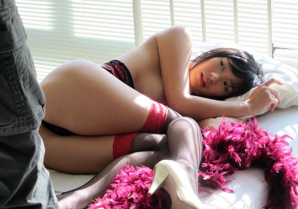 Nana Ogura Hot Japanese AV Girls