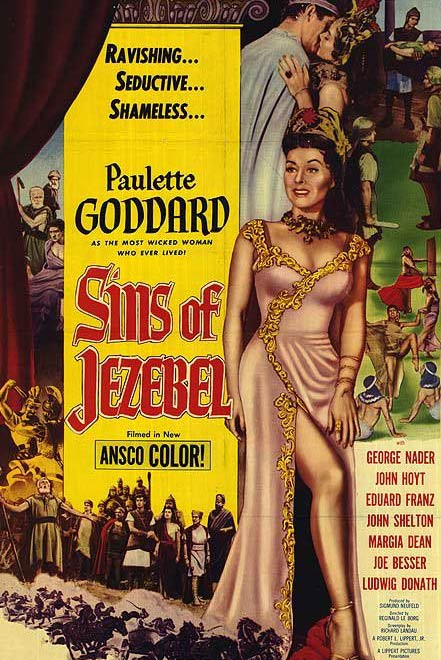 sins-of-jezebel.jpg
