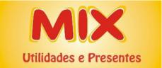 Mix Utilidades e Presentes Online