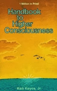 Handbook-to-Higher-Consciousnee