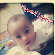 Irsyad