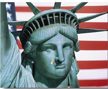 http://2.bp.blogspot.com/-xzYmpoKRY0E/TeqaWZGn5CI/AAAAAAAAAOA/oG5Z7x3j81k/s1600/statue+of+liberty+crying.jpg