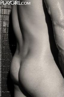 Cunnilingus nude pics