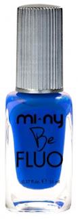 blu be fluo mi-ny