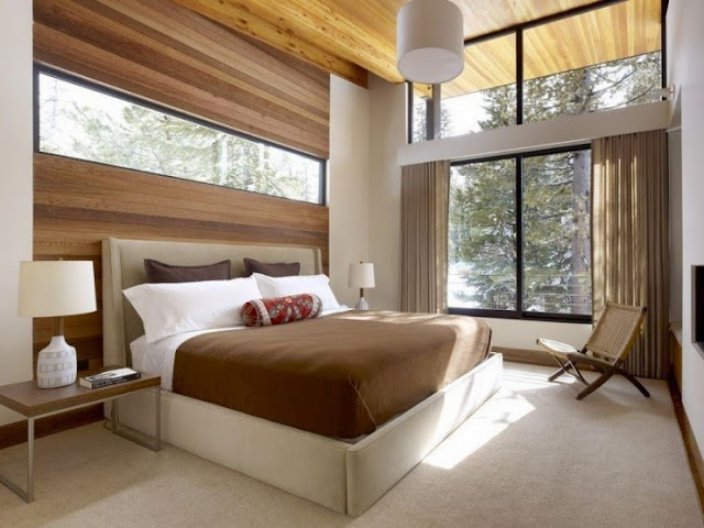 2119 غرف نوم مودرن تصاميم وديكورات و الوان غرف نوم حديثة
