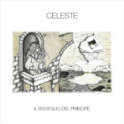 DISCO DEL MESE (clicca sulla copertina)