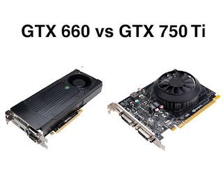 GTX_660_vs_GTX_750_Ti