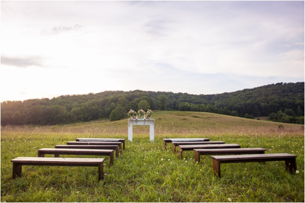 Wedding Ceremony Locations No Reception Desperate For Help