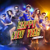 Happy New Year Movie Box Office Prediction. Hit or Flop!