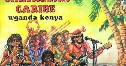 Wganda Kenya Wganda Kenya