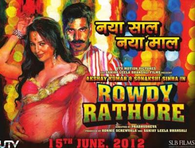 Rathore songs rowdy rathore audio hindi movie songs mp3 song free