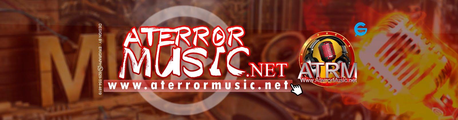 AterrorMusic.com