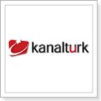 Kanal Türk canlı izle