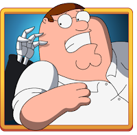Family Guy The Quest for Stuff v1.13.0 Mod