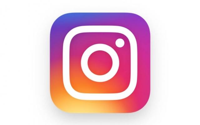Meu Instagram