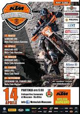MANZANO TROFEO KTM 2019