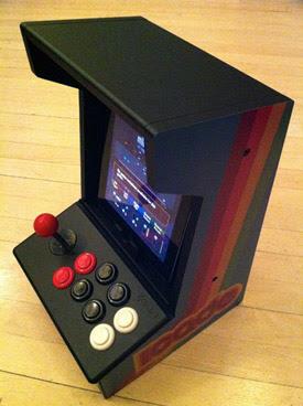icade_small Um fenômeno retrô, cabines de arcade para iPad