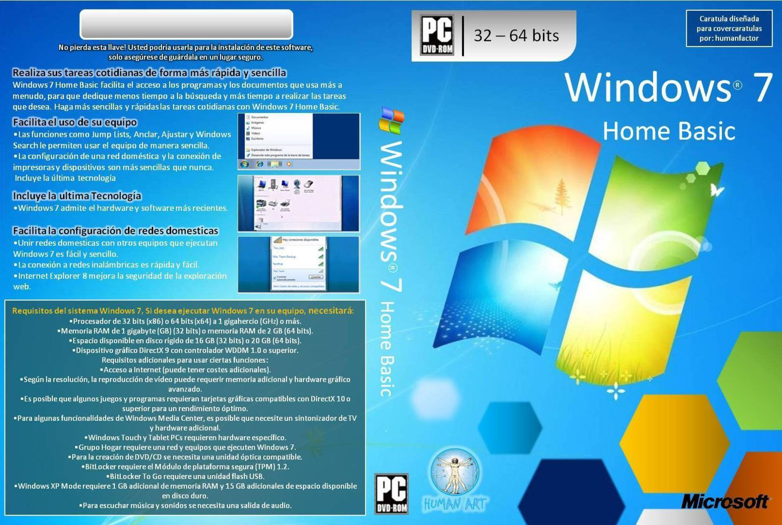 download windows 7 ultimate 32 bit microsoft
