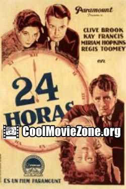 24 Hours (1931)