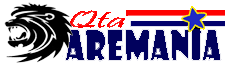 Qta AREMANIA