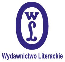 Wydawnictwo Literackie