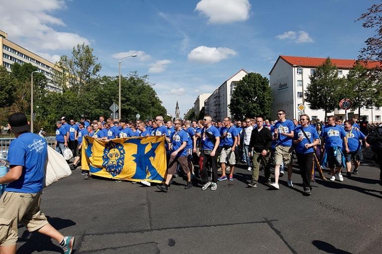 Le Mouvement en Allemagne . - Page 3 Php59206d4993201209021229
