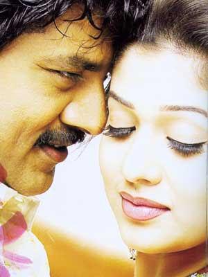 Desh Ka Rakhwala (2006) - Hindi Movie