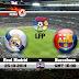 مشاهدة مباراة ريال مدريد وبرشلونة بث مباشر الكلاسيكو بي أن سبورت Real Madrid vs Barcelona