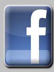 Nossa Rede Social: