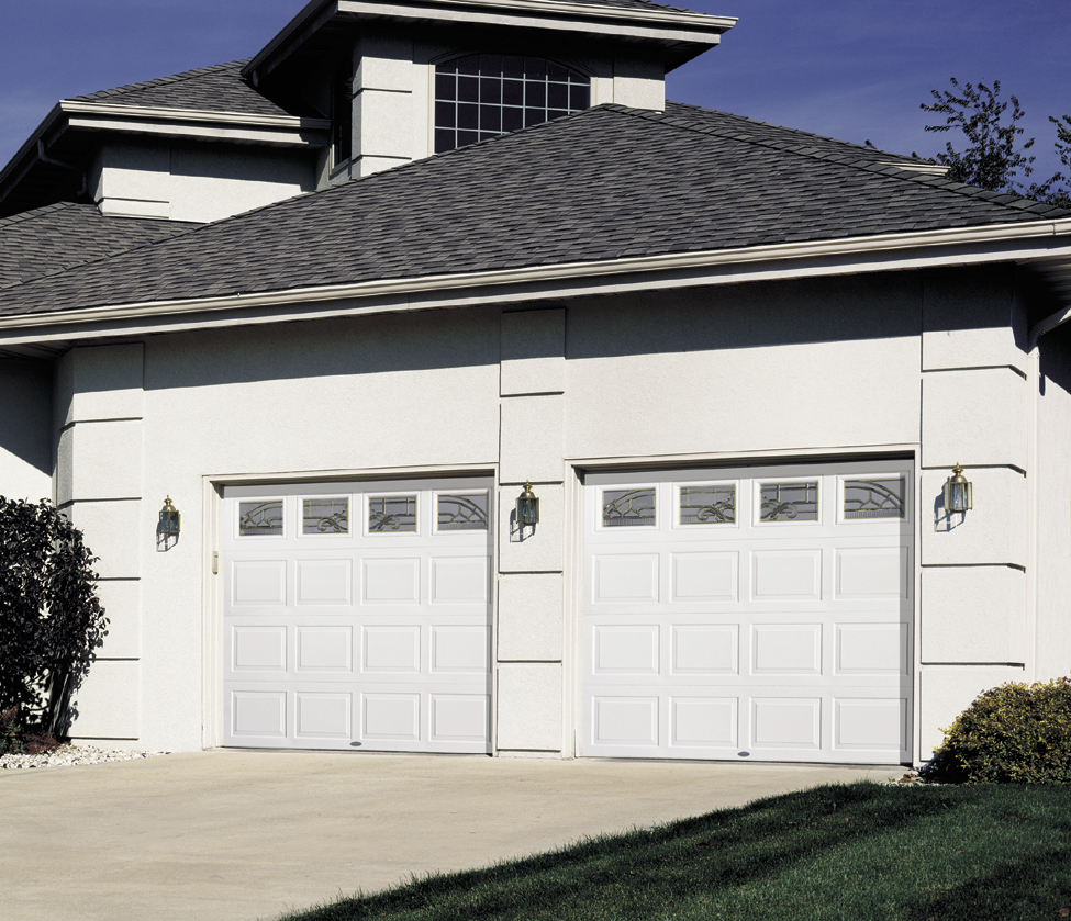 Garage door zone blog spring time garage door tune up for Door zone garage doors
