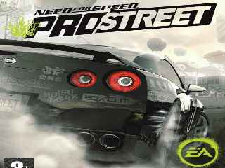 download need for speed pro street setup file