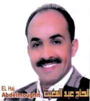 El Haj Abdelmoughit-Aachrani