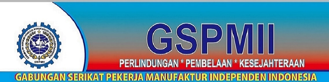 DPC GSPMII Kab/Kota Bekasi