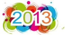 Daftar film 2013