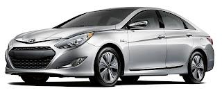 [Resim: Hyundai+Sonata+Hybrid+.jpg]