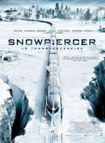 http://2.bp.blogspot.com/-xzz0gSHbyvw/VcGq_Fy_WPI/AAAAAAABtGM/mmnqsHd1rY8/s1600/Snow%2BPiercer.jpg